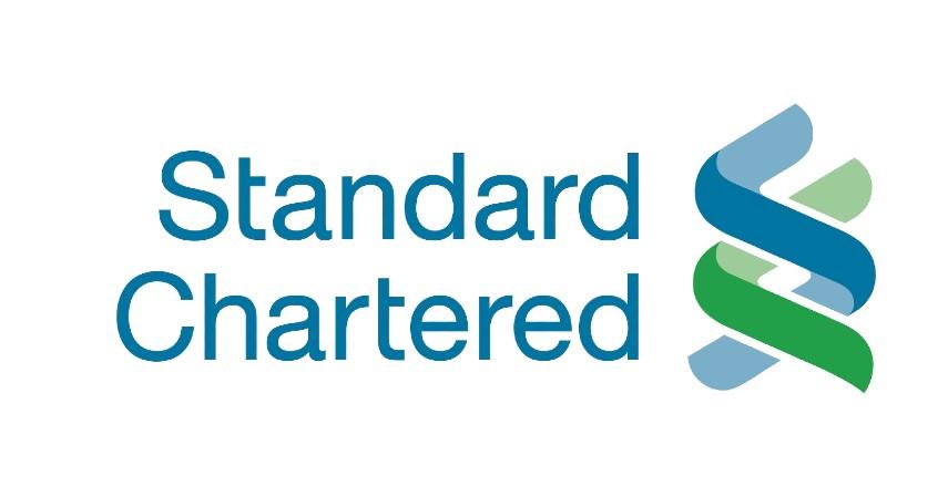 KTA Standard Chartered - 6 Pinjaman KTA Bunga Rendah