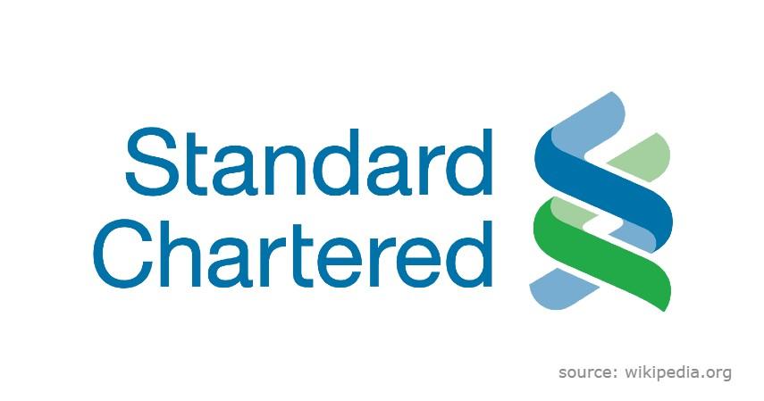 KTA Standard Chartered - Daftar Pinjaman KTA untuk Servis Mobil