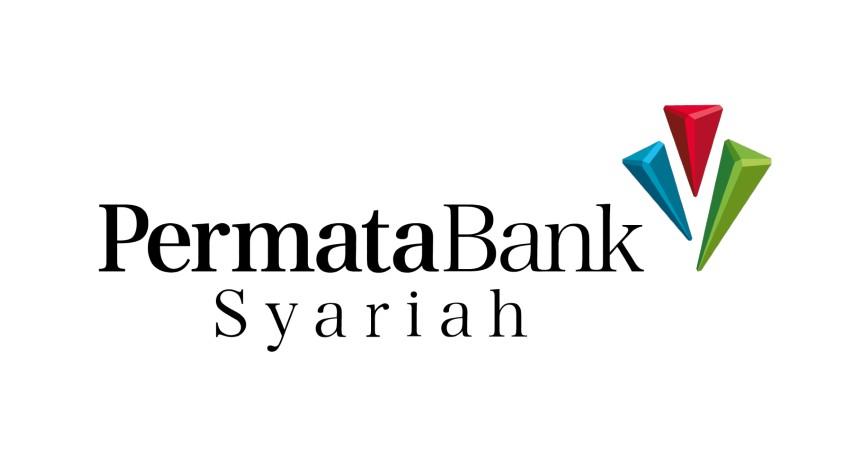 KTA Syariah Bank Permata - KTA Syariah Terdaftar OJK Solusi Pinjam Dana Tanpa Takut Riba
