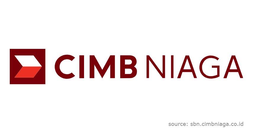 KTA Xtra Dana CIMB Niaga - Daftar Pinjaman KTA untuk Servis Mobil