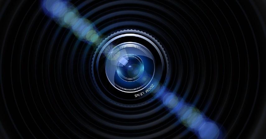 Kamera Jelek - Kerugian Beli HP HDC