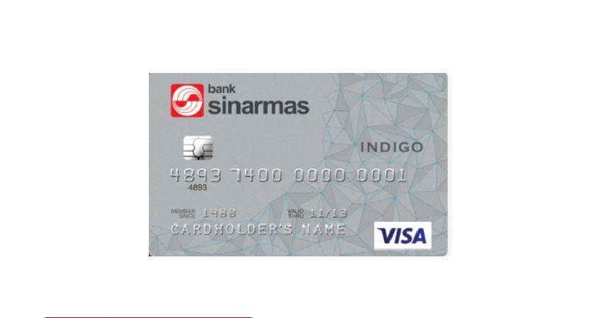Kartu Kredit INDIGO - Kartu Kredit Terbaik untuk Mahasiswa Tips Mendapatkannya