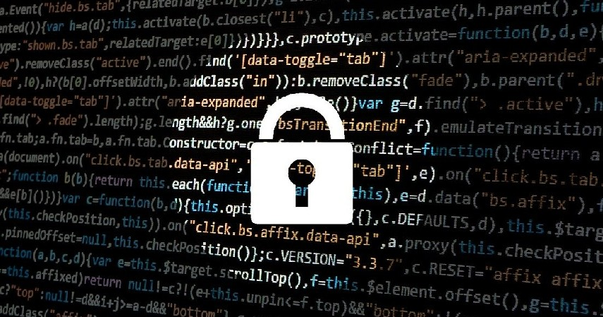 Keamanan Data Terjamin - Syarat Pengajuan Pinjaman Online Julo di Cekaja 2021