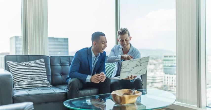 Keuntungan dan Kerugian Bisnis MLM yang Wajib Diketahui Sebelum Bergabung - Tips Memilih Bisnis MLM