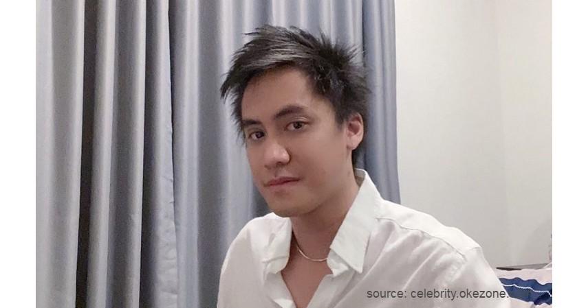 Kevin Aprilio - 8 Produser Musik Indonesia Terbaik