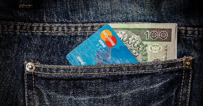 Kredit Macet - Bahaya Tarik Tunai Kartu Kredit