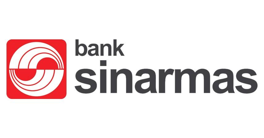 Kredit Mikro Bank Sinarmas - Pinjaman Modal Usaha Terbaik di Indonesia