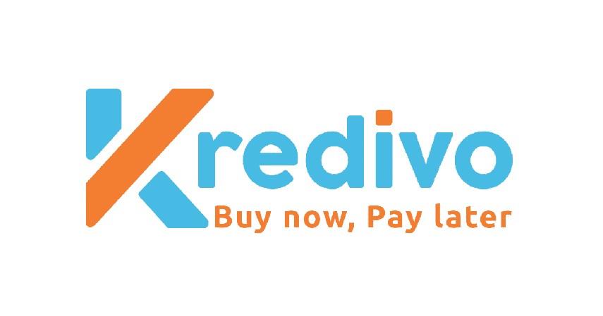 Kredivo - 5 Pinjaman Online untuk Bisnis Dimsum Terbaik
