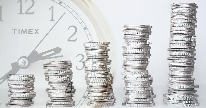 Lama Pinjaman - KTA Bank atau P2P Lending