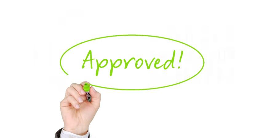 Limit Pinjaman - KTA Bank atau P2P Lending