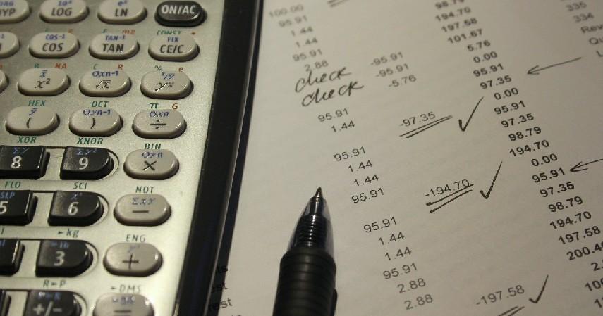 Lupa membayar iuran tahunan - 8 Penyebab Kartu Kredit Decline