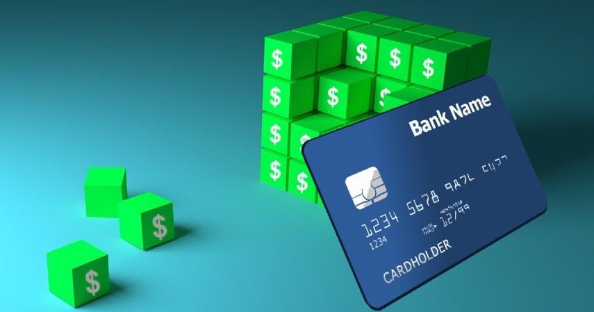Menaikkan skor kredit - Keuntungan dan Kerugian Menaikkan Limit Kartu Kredit