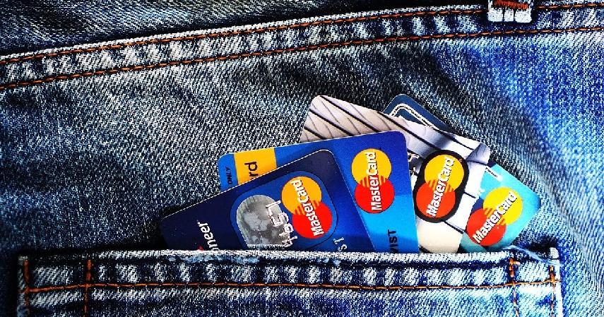 Mengajukan Kartu Kredit - Kartu Kredit Citi Rewards Berhadiah Speaker JBL
