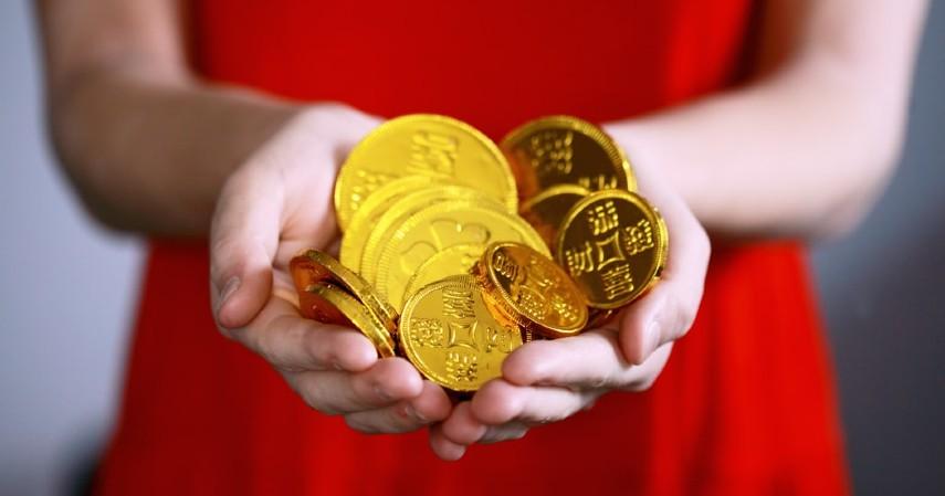 Mengenal Zakat Emas dan Perak Yuk Untuk Bersihkan Harta - Fungsi Zakat Emas dan Perak