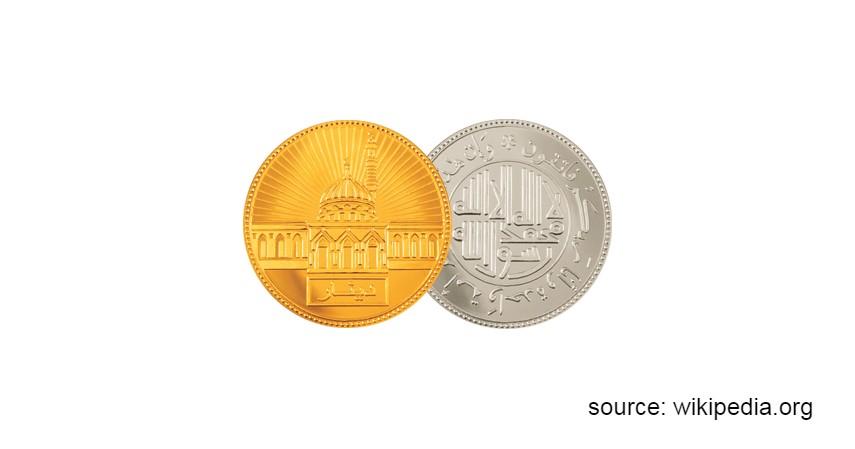 Mengenal Zakat Emas dan Perak Yuk Untuk Bersihkan Harta - Mengenal Zakat Emas Dan Perak