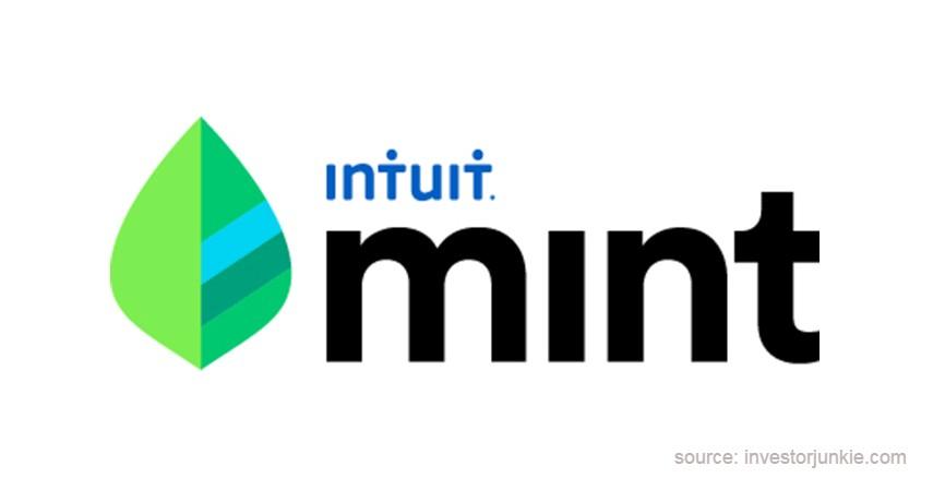 Mint - Aplikasi Pengatur Keuangan Gratis