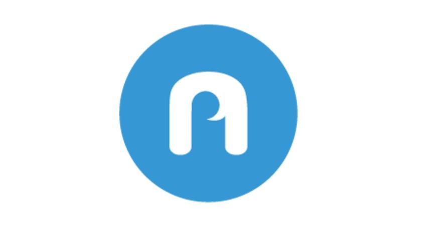 Netzme - 8 Aplikasi Transfer Antar Bank Gratis