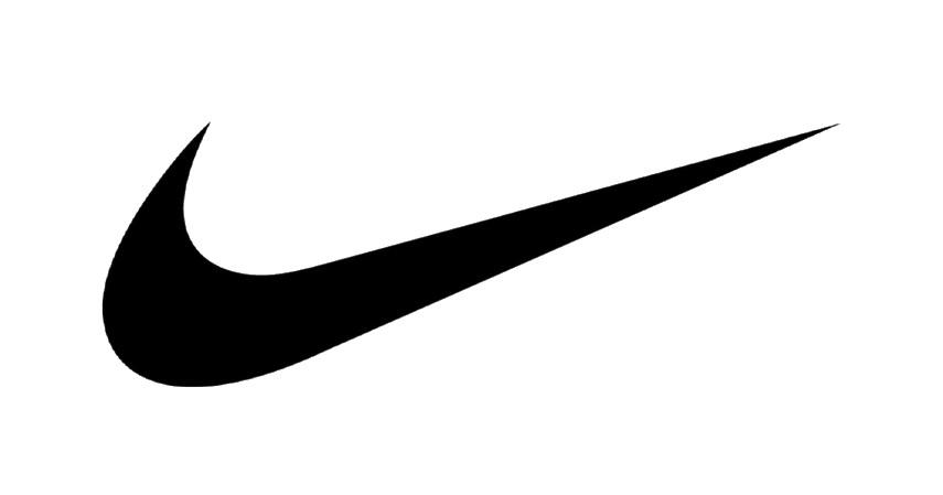 Nike - 8 Merk Fashion High End Terbaik dan Terpopuler di Indonesia