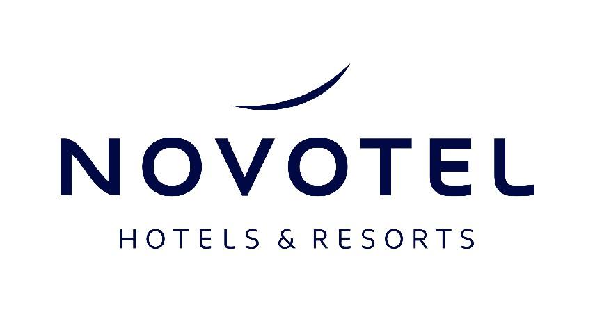 Novotel - Promo Kartu Kredit BNI Februari 2021