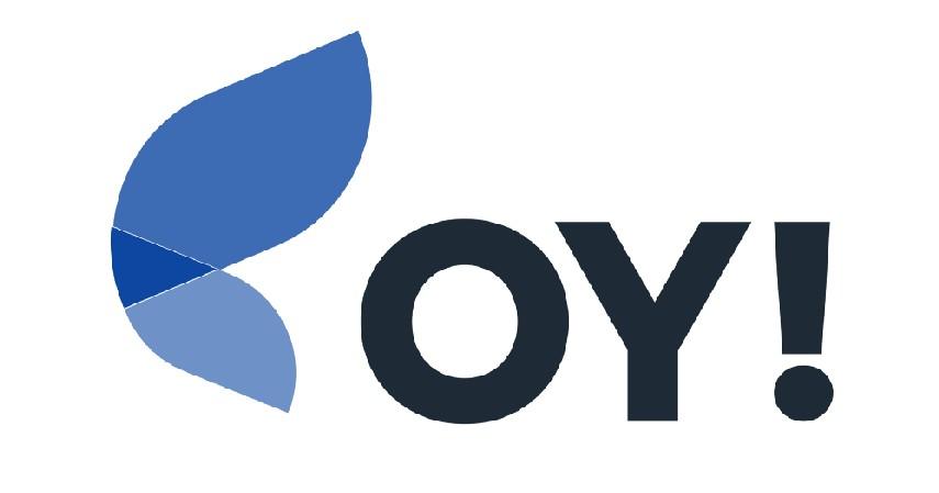 OY! Indonesia - 8 Aplikasi Transfer Antar Bank Gratis