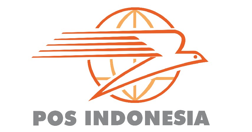 POS Indonesia - 10 Perusahaan Ekspedisi Terpopuler di Indonesia