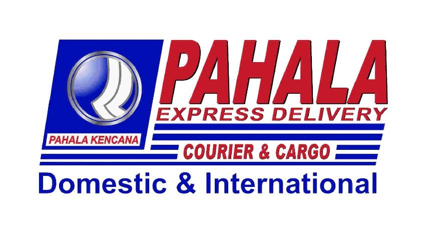 Pahala Express - 10 Perusahaan Ekspedisi Terpopuler di Indonesia