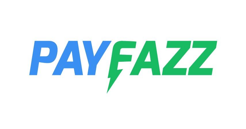 PayFazz - 8 Aplikasi Transfer Antar Bank Gratis