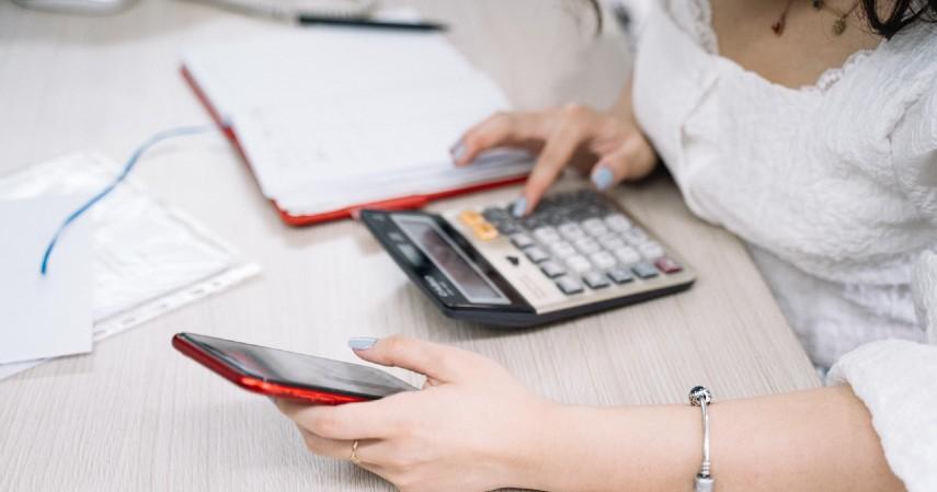 Pembayaran Autodebet - 8 Keuntungan KTA Permata untuk Segala Kebutuhanmu