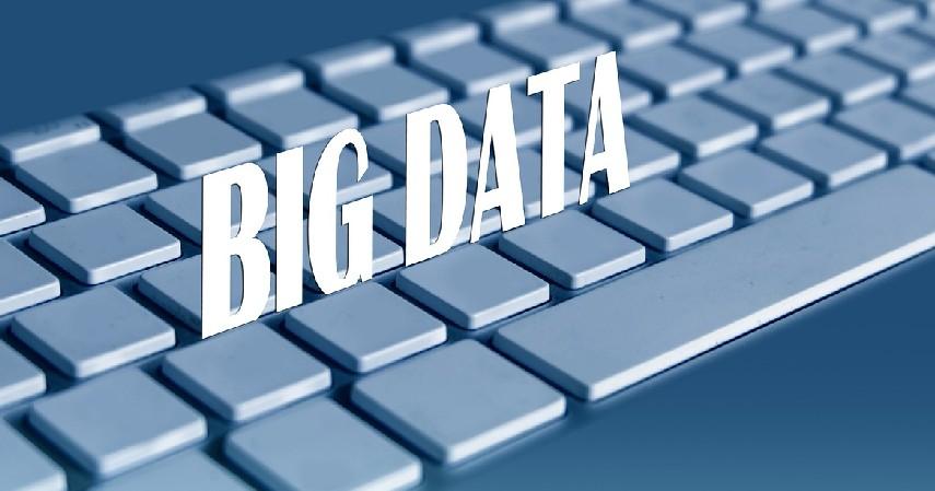 Penyalahgunaan Data - Bahaya Tarik Tunai Kartu Kredit