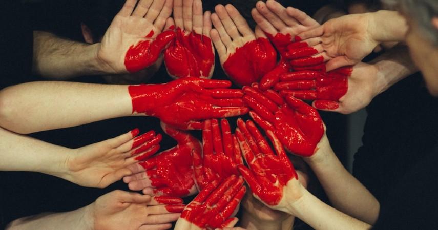 Perbedaan Self-Love dan Selfish yang Penting Diketahui - Manfaat yang didapat dan diberikan kepada orang lain