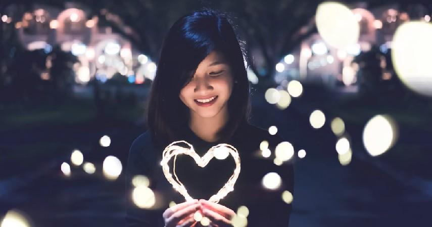 Perbedaan Self-Love dan Selfish yang Penting Diketahui - Penerapan Self–Love dalam Kehidupan Sehari-hari