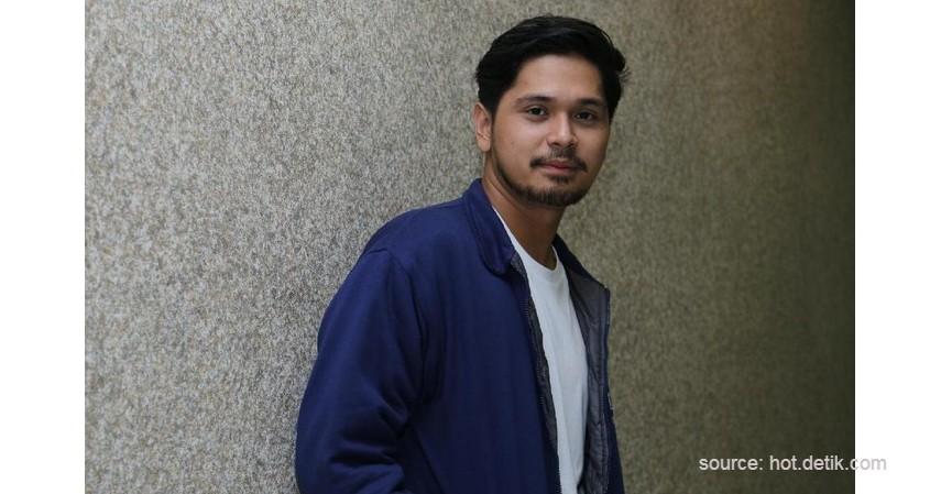 Petra Sihombing - 8 Produser Musik Indonesia Ter