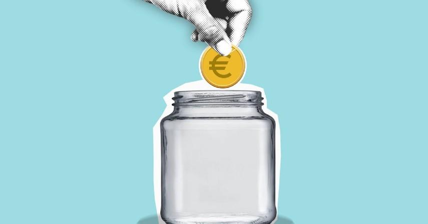 Pilih Menabung atau Investasi_ Yuk Ketahui Kelebihan dan Kekurangannya - Kelebihan Kekurangan Menabung