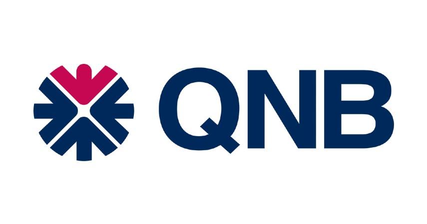 Q Personal Loan dari QNB - Pinjaman KTA untuk Biaya Pernikahan