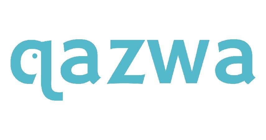 Qazwa - Daftar P2P Lending Syariah Terbaik dan Aman