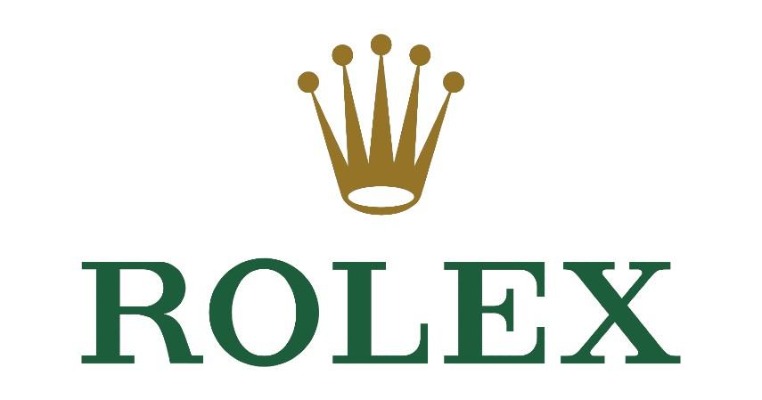 Rolex - 8 Merk Fashion High End Terbaik dan Terpopuler di Indonesia