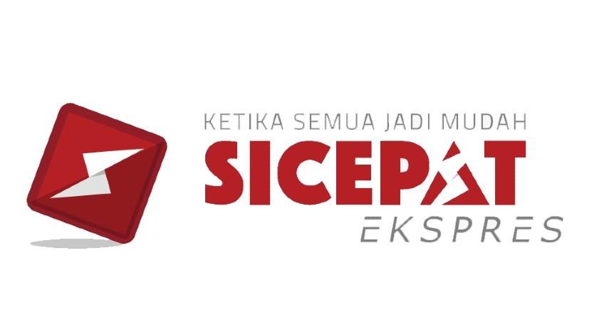SiCepat - 10 Perusahaan Ekspedisi Terpopuler di Indonesia