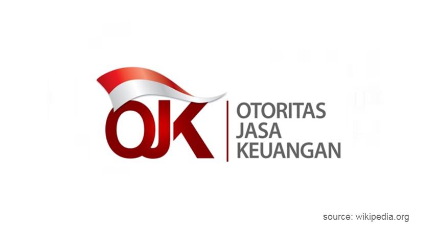Syarat Pengajuan Pinjaman Online Julo di Cekaja 2021 yang ...