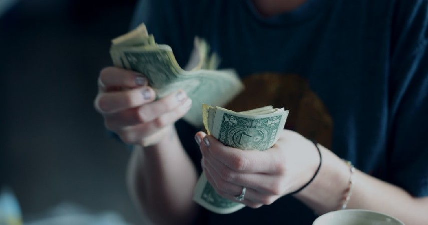 Tips Memulai Bisnis Kuliner Daerah Pakai Pinjaman UangTeman - Hitung perkiraan modal