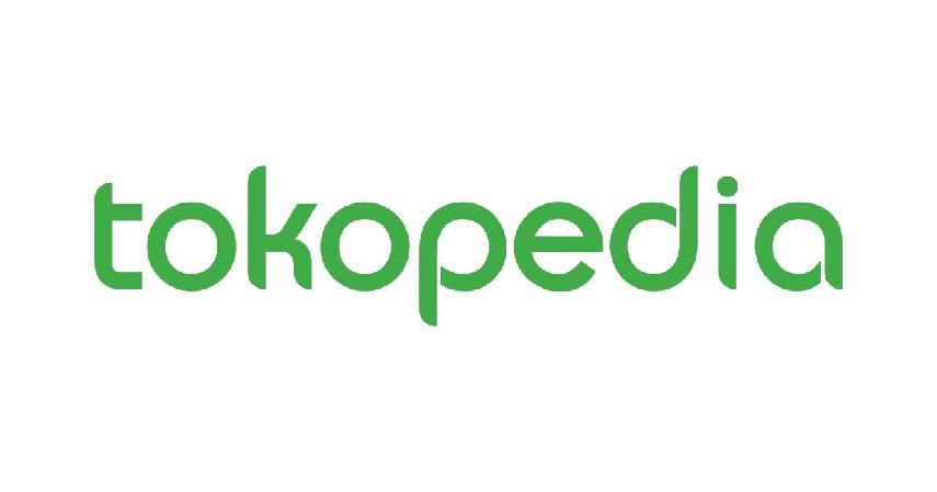 Tokopedia - Promo Kartu Kredit BNI Februari 2021