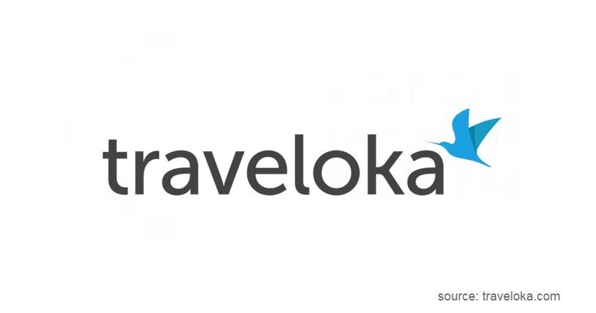Traveloka - 5 Promo Kartu Kredit Citibank Februari 2021