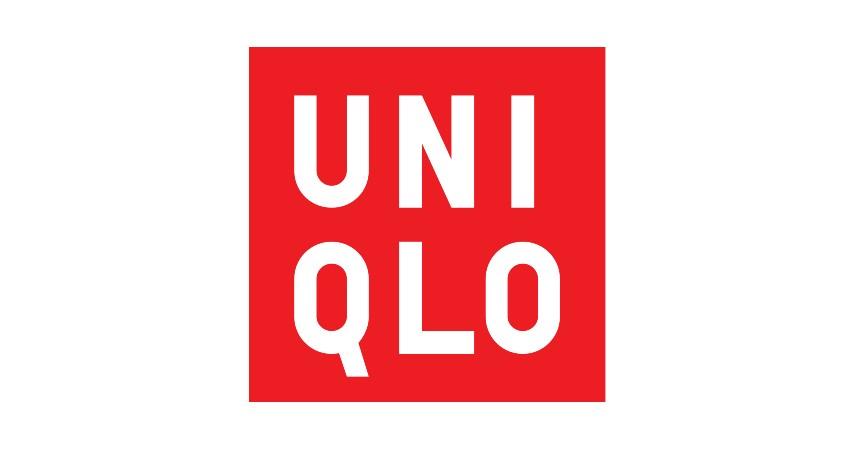 UNIQLO - 8 Merk Fashion High End Terbaik dan Terpopuler di Indonesia