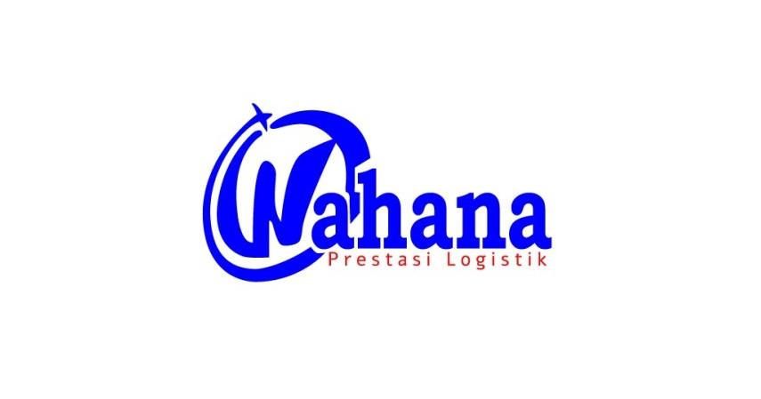 Wahana - 10 Perusahaan Ekspedisi Terpopuler di Indonesia