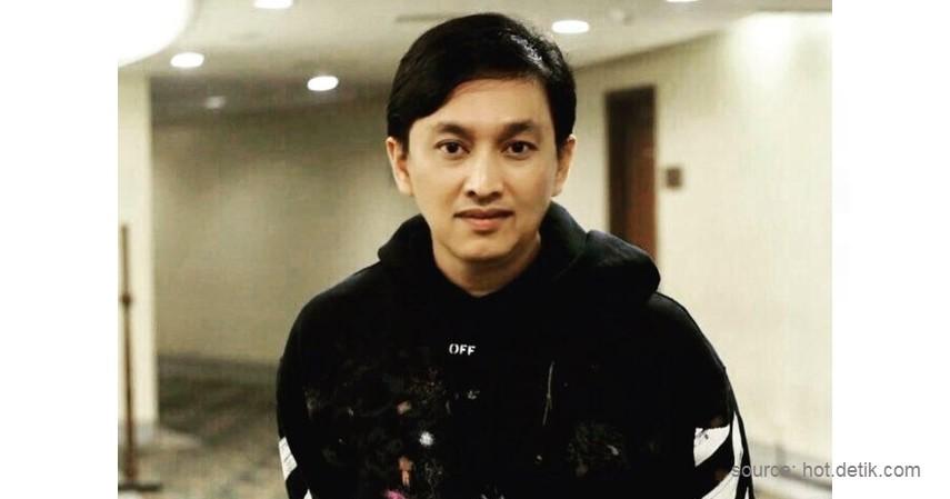 Yovie Widianto - 8 Produser Musik Indonesia Terbaik