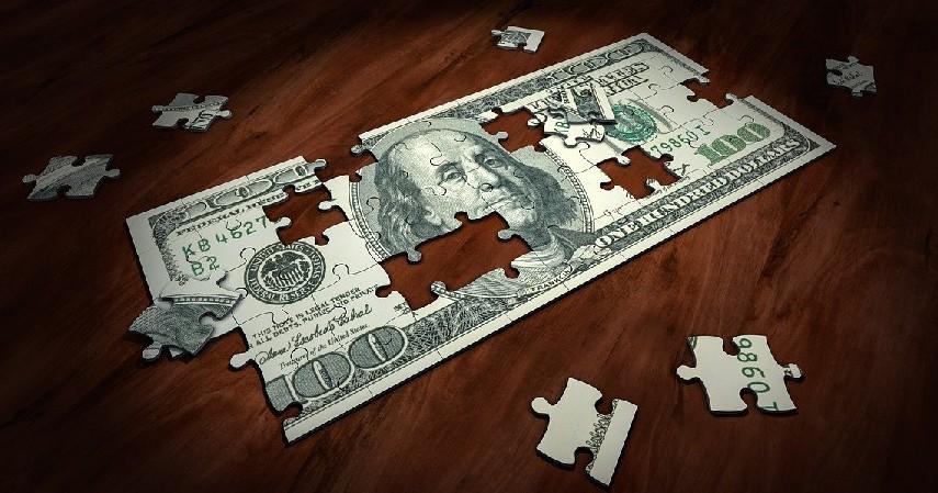 balance transfer ke kartu bunga rendah - Cara Jitu Lunasi Utang Kartu Kredit