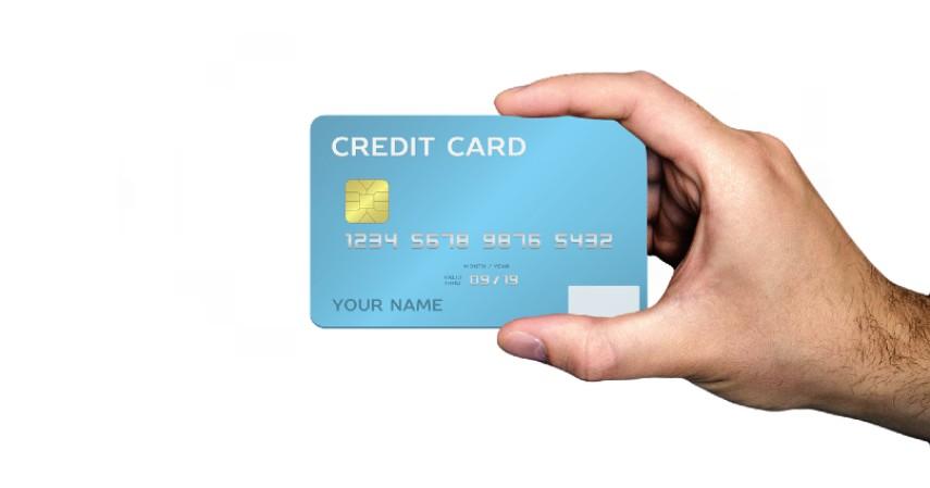 chip kartu salah - 8 Penyebab Kartu Kredit Decline