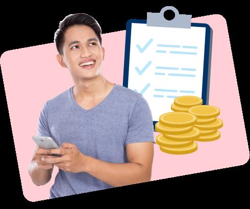 pengajuan kredit tanpa anggunan