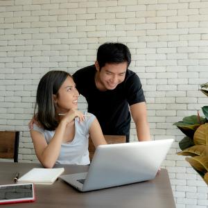 Pentingnya Mengenal Skor Kredit Sebelum Mengajukan Pinjaman