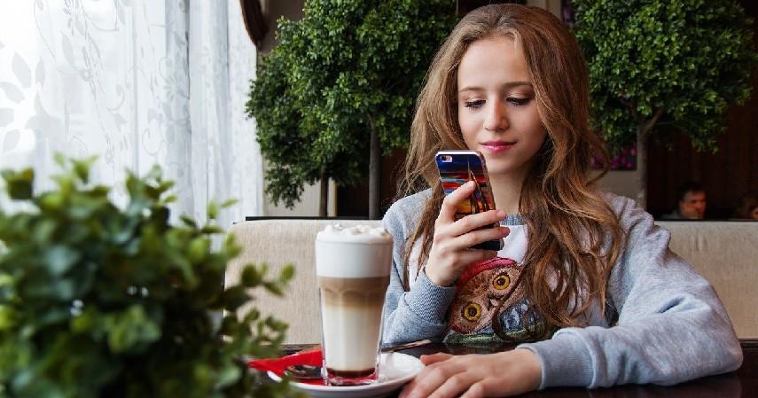 penerima pesan - 5 Cara Kirim Chat WhatsApp Tanpa Simpan