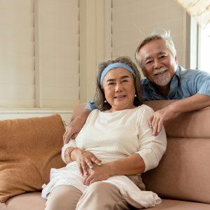 Ajukan Asuransi Pensiun Indonesia Terbaik dengan Mudah